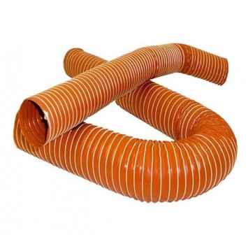Ducting Hoses