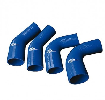 Elbow reducers