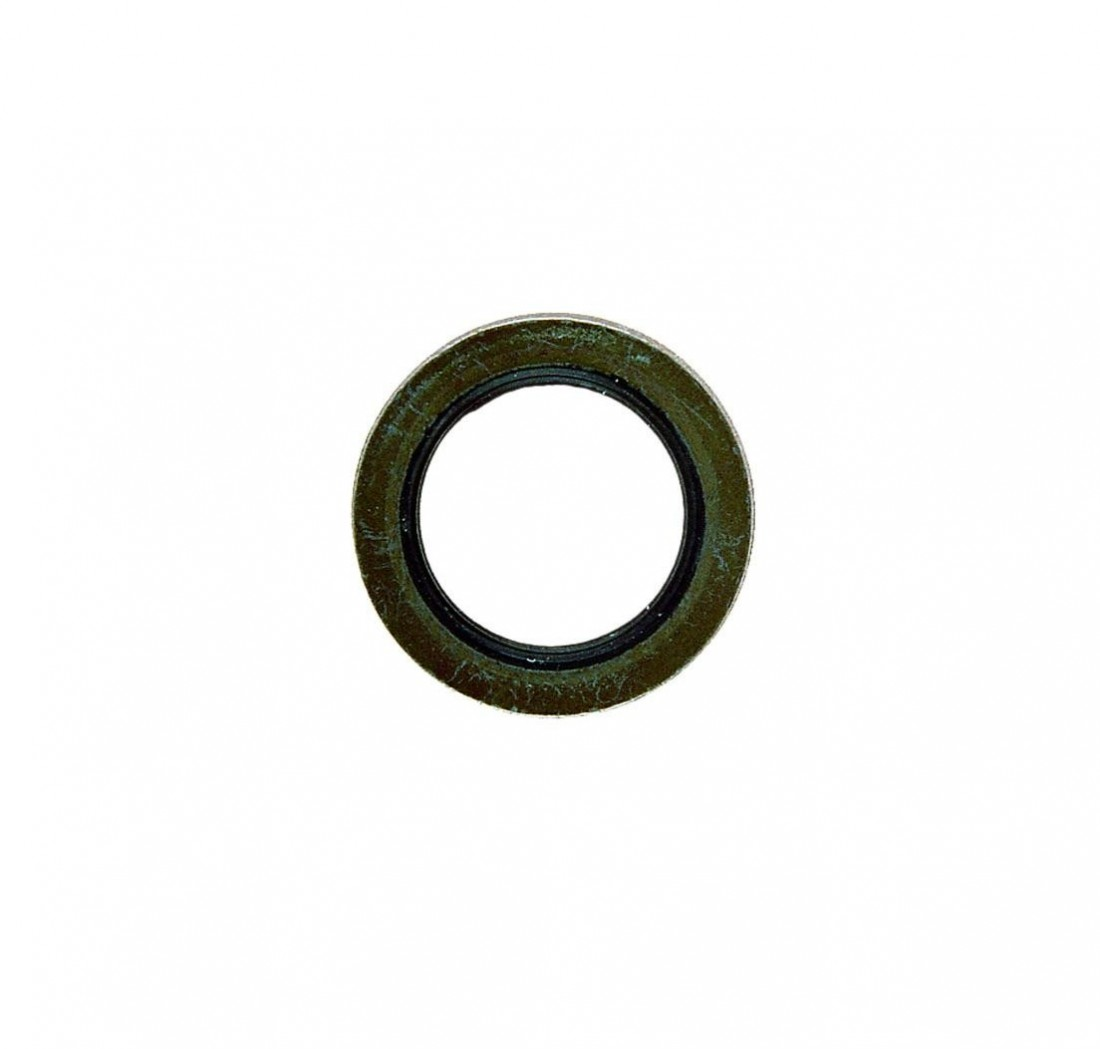Dowty bonded washer - inside Ø 33 mm