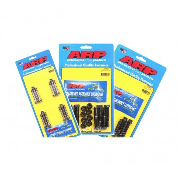 ARP OEM Rods bolts