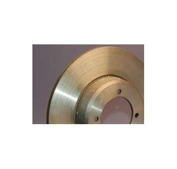 Integral Bell Solid Discs