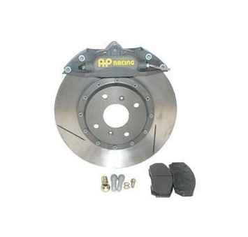 Competition Brake Kits