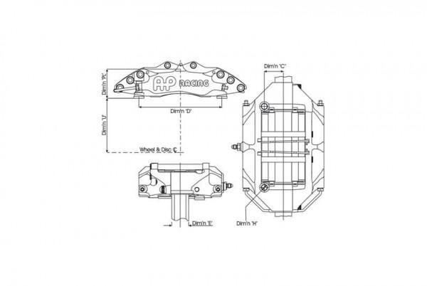 thumb1_disegno_tecnico_generico_1524559730_1524559730.jpg