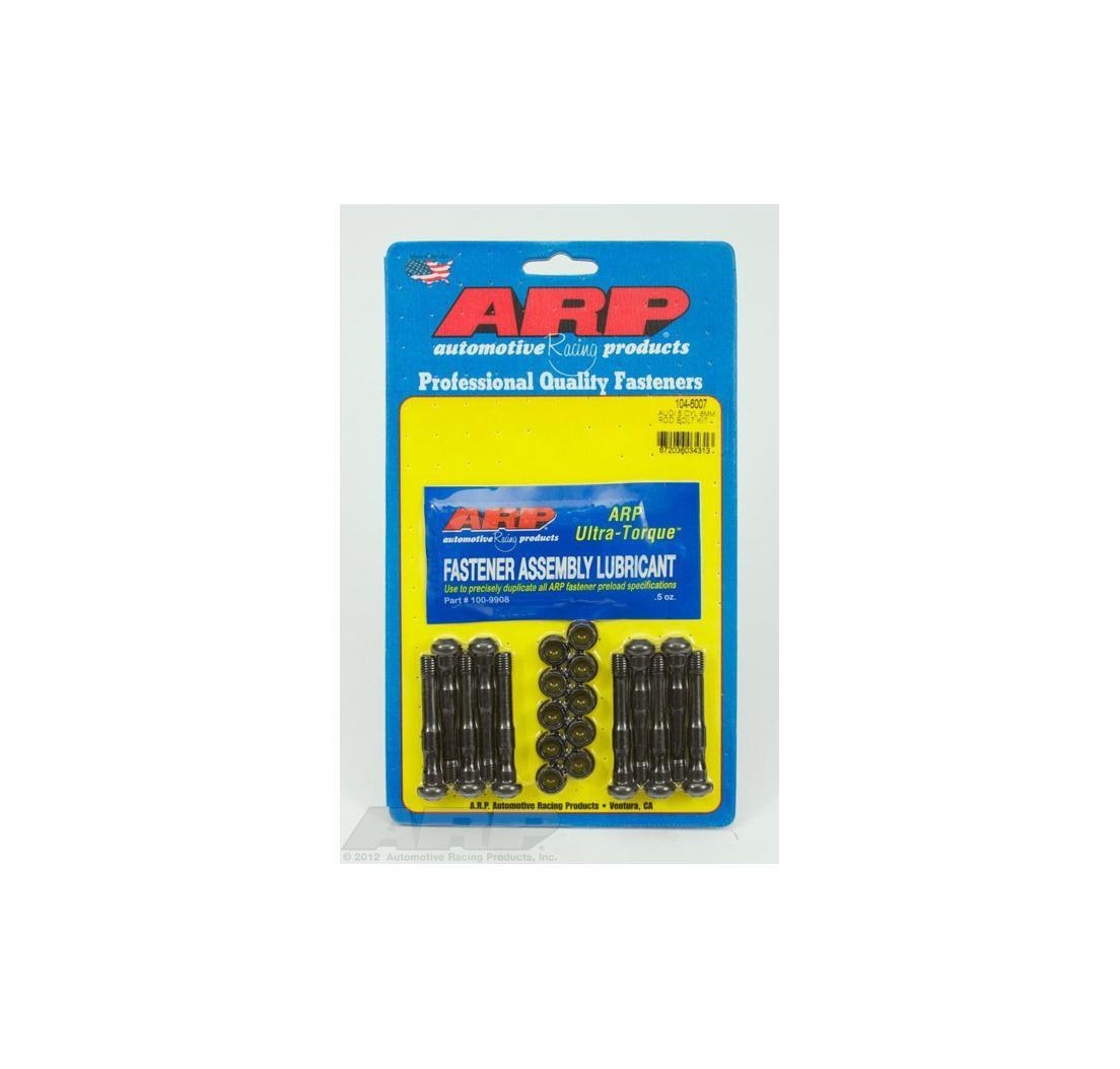 Gieffe Racing: AUDI 5-CYLINDER rod bolt kit