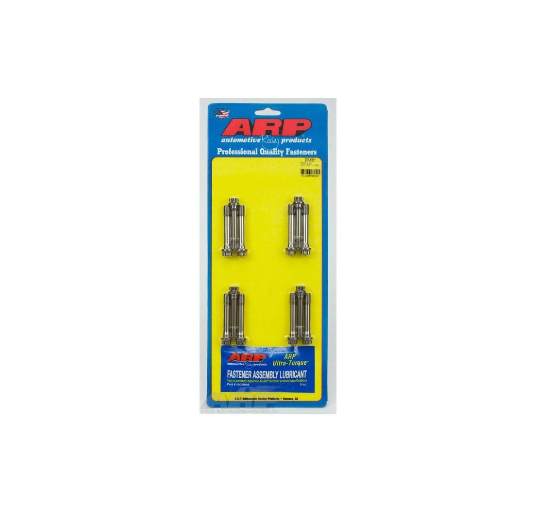 ARP 201-6301 Rod Bolt Kit