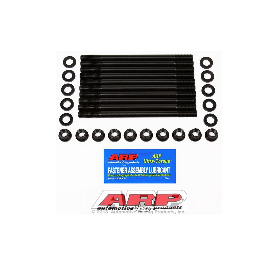 ARP 202-4303 Head Studs