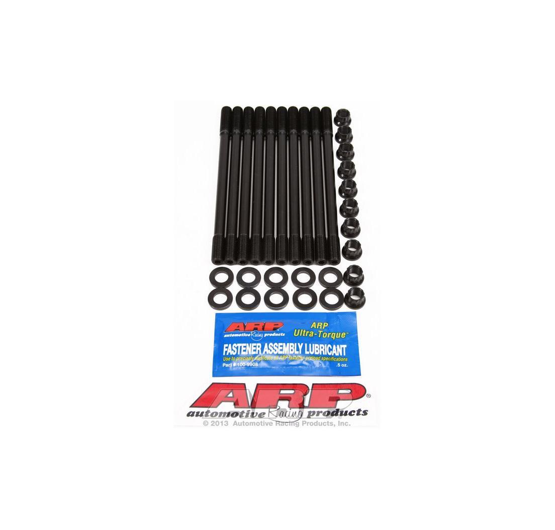 Arp 218-4703 Mazda /'98-/'02 2.0L FS-DE head stud kit