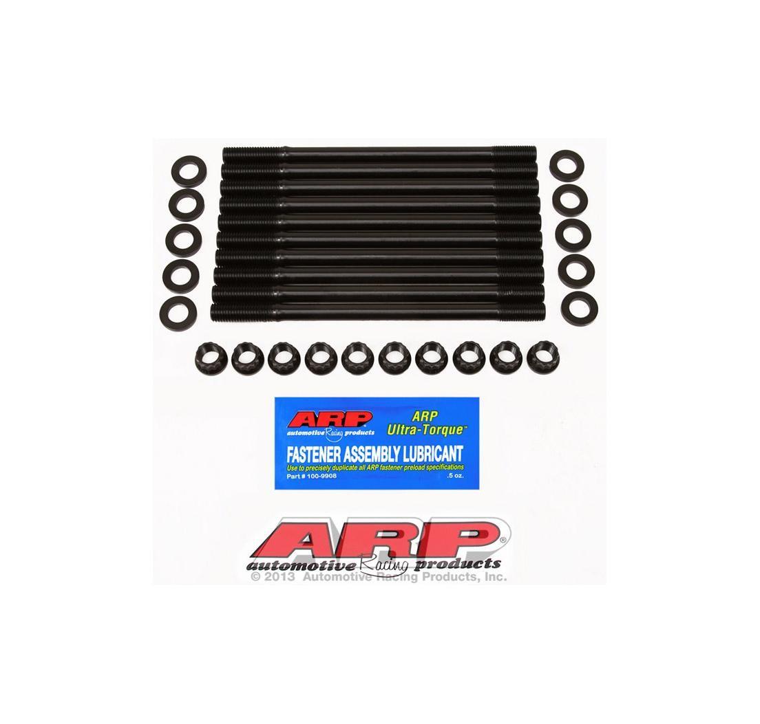 ARP 218-4703 Cylinder Head Stud Kit