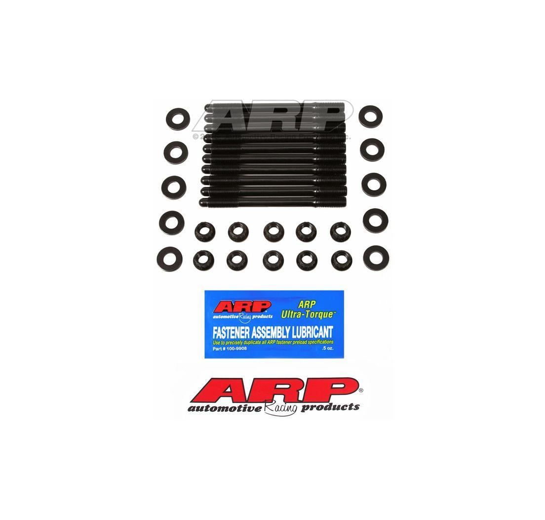 ARP Head Stud Kit for Ford Zetec 2.0L 251-4702