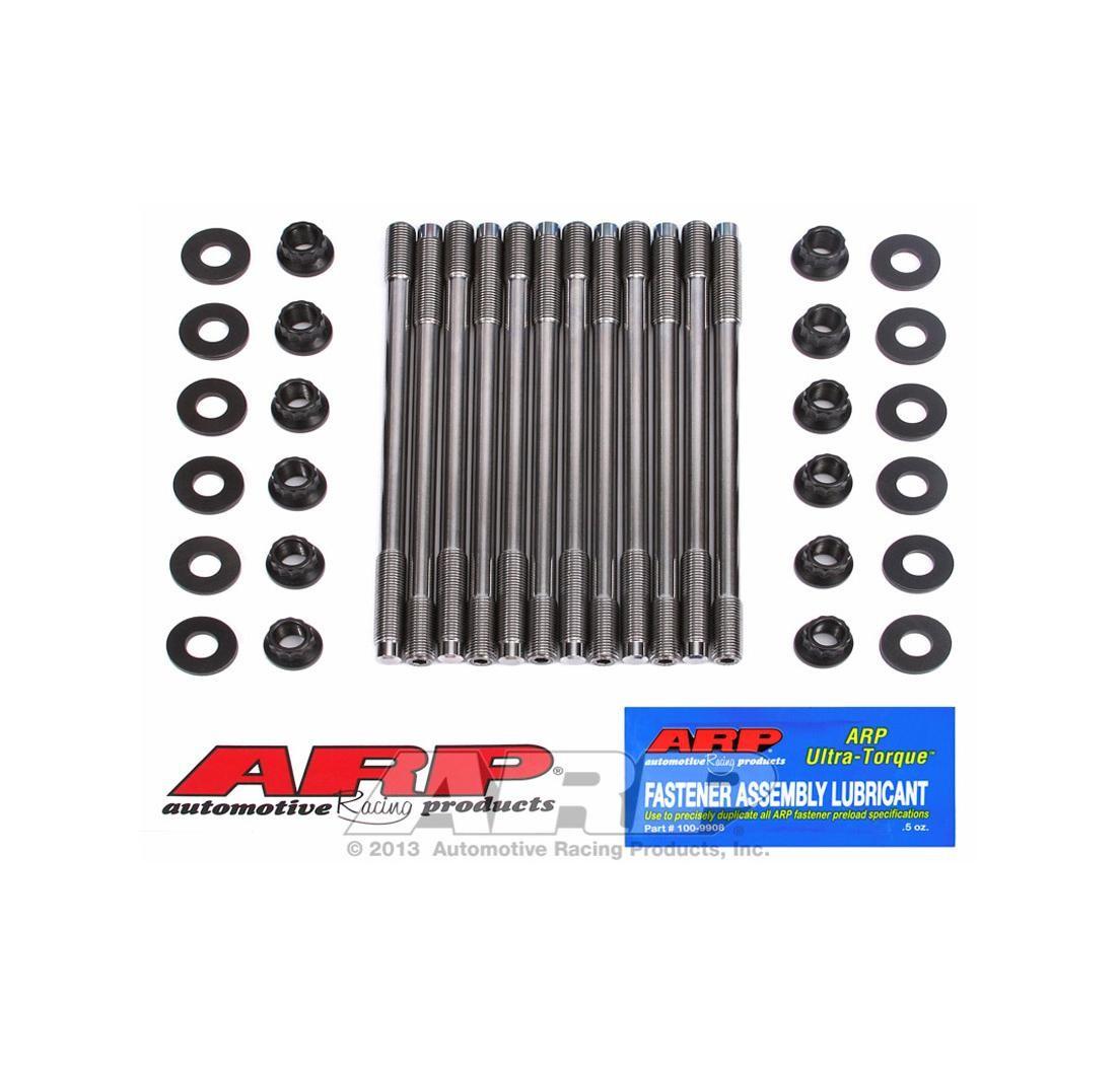 ARP 260-4702 Cylinder Head Stud Kit