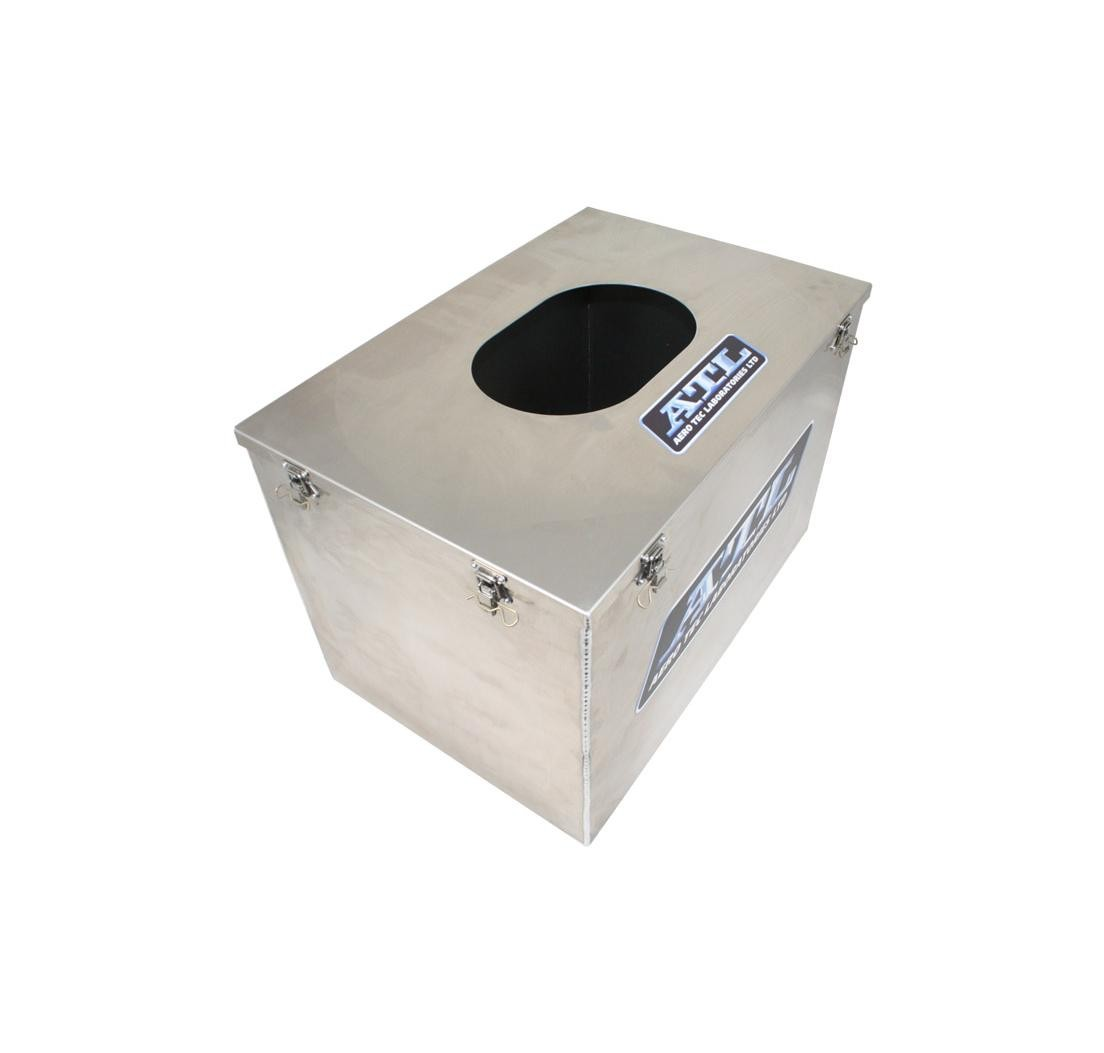 Container for ATL Reservoir SA-AA-120 (100 liters)