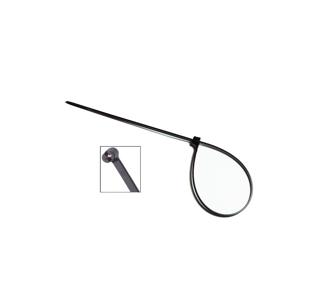 Cable tie - 356 mm
