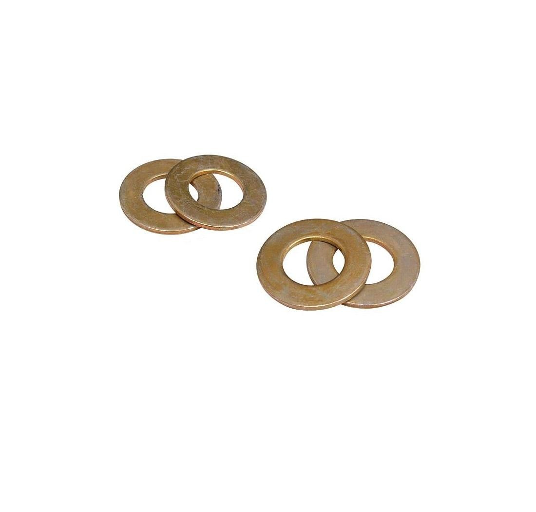 "NAS washer 5/16"" 0,8 mm"
