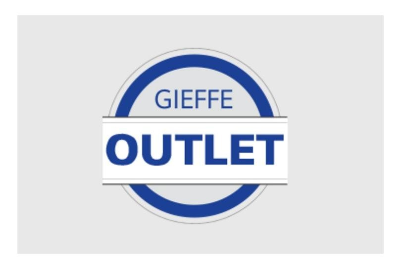 Scopri l'outlet Gieffe Racing