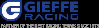 Gieffe Racing